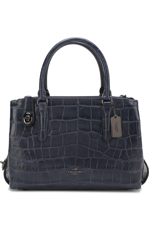 Сумка Brooklyn Carryall Coach