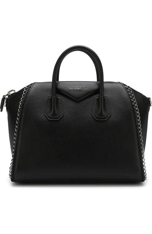 Сумка Antigona medium Givenchy