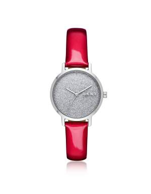 NY2776 The modernist  Watch