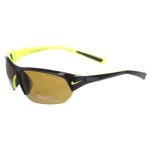 Очки Nike Optics Skylon Ace Outdoor Lens Matte Black/Voltage