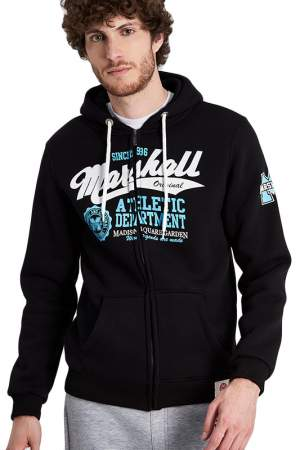 hoody MARSHALL USA ORIGINAL