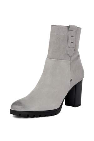 ankle boots PELLEDOCA