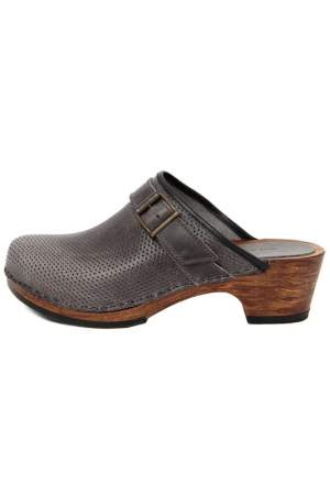 clogs MARRADINI