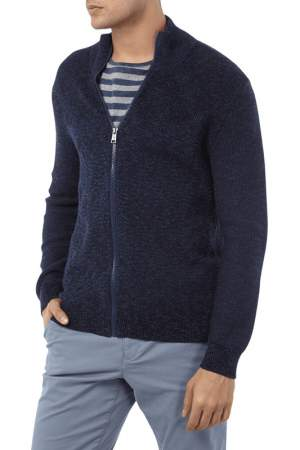 cardigan Marc O'Polo