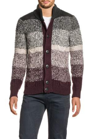cardigan Replay