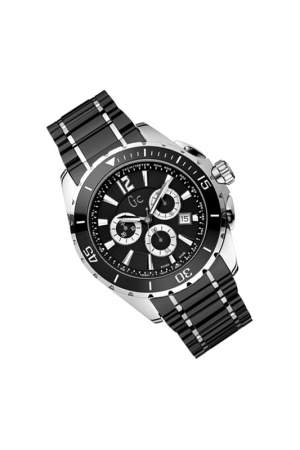 Watch GC Guess Collection