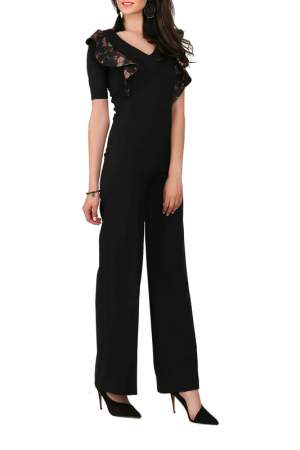 jumpsuit FOGGY
