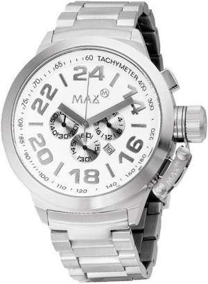 Мужские часы MAX XL Watches max-455-ucenka