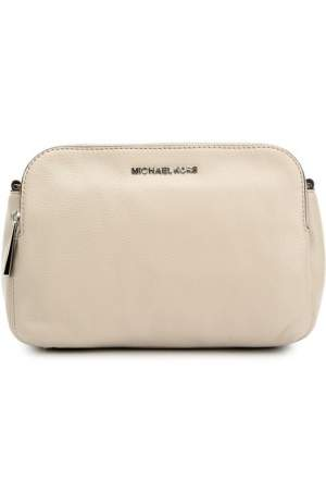 Сумка Bedford Medium Michael Michael Kors