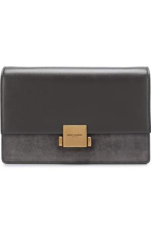 Сумка Bellechasse medium Saint Laurent