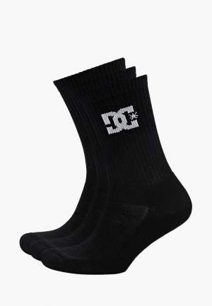 Комплект DC Shoes