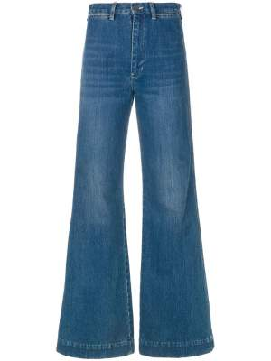 джинсы 'Bay' Golborne Road Collection Mih Jeans