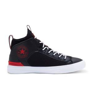 Кеды Chuck Taylor All Star Ultra