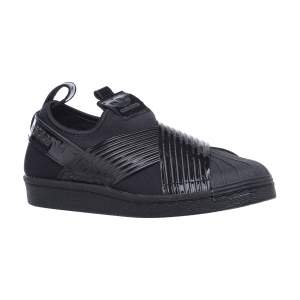 Кеды Superstar Slip On W