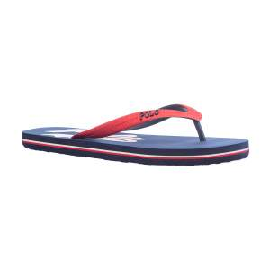 Сланцы WHITLEBURYII-SANDALS-CASUAL