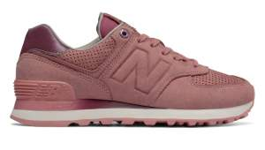 New Balance 574 NB Grey