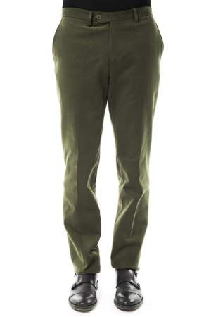 trousers Trussardi Collection