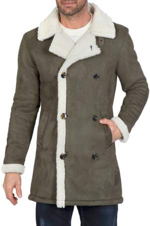 coat Sir Raymond Tailor