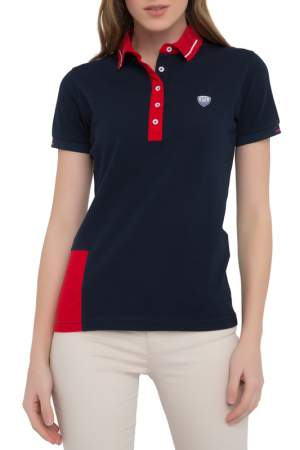 polo t-shirt Sir Raymond Tailor