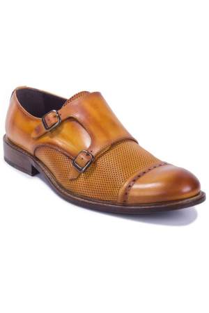 monks MEN'S HERITAGE