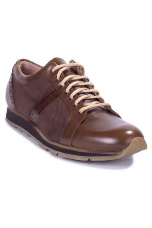 sneakers MEN'S HERITAGE