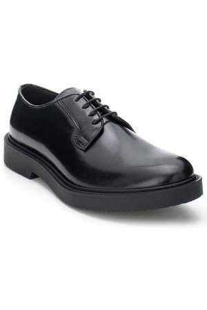 shoes FLORSHEIM