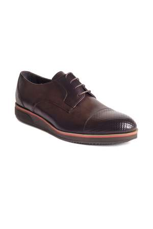 derby MEN'S HERITAGE