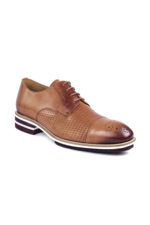 shoes MEN'S HERITAGE