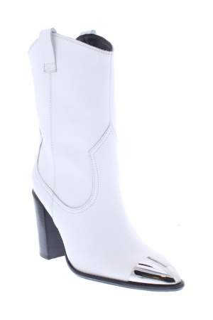 ankle boots BRONX