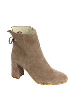 ankle boots Elena