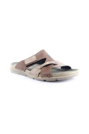 flip flops PATRICIA ARIZONA BY BROSSHOES
