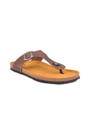 flip flops SOTOALTO BY BROSSHOES