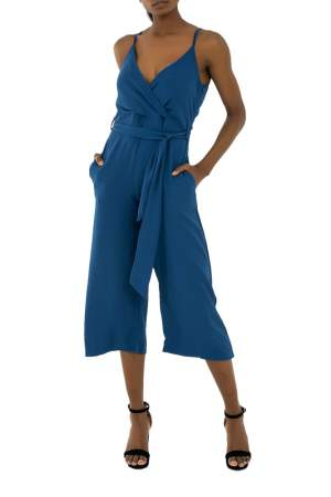 jumpsuit ZIBI LONDON