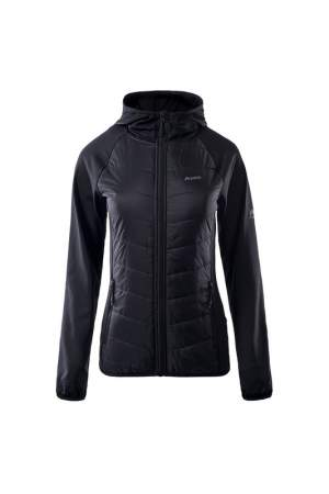 quilted jacket Elbrus