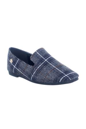 loafers Roccobarocco