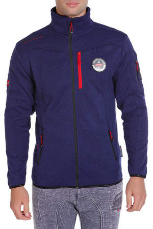 Толстовка Geographical norway