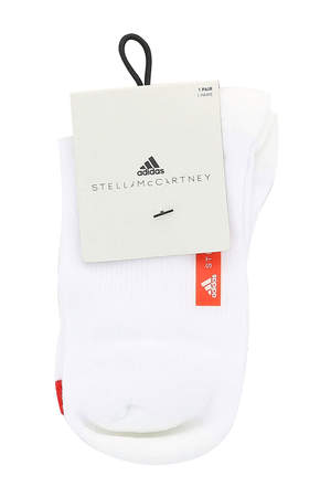 Носки Adidas by Stella Mccartney