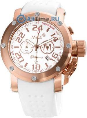 Женские часы MAX XL Watches max-469-ucenka