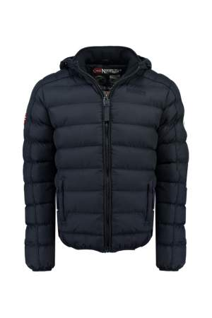 Jacket Geographical norway