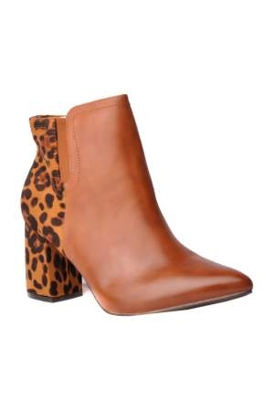 ankle boots MEIVA