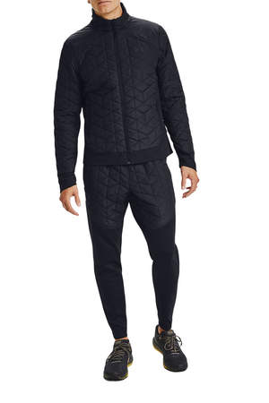 Брюки CG Reactor Run Pant Under Armour