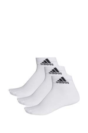 Носки PER ANKLE T 3PP adidas
