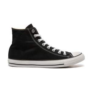 Кеды Chuck Taylor All Star Core
